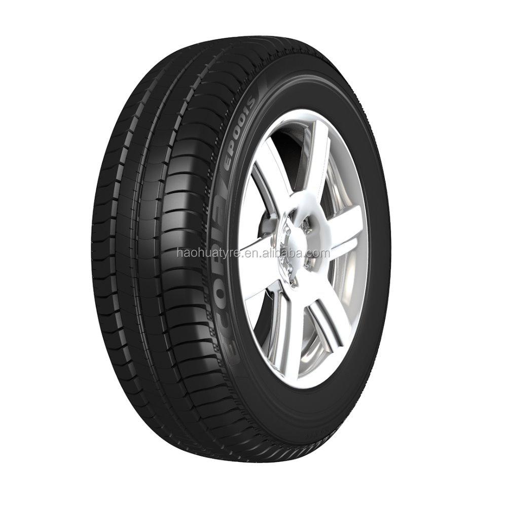 Chinese Suppliers Hot Sale Car Tire 195/55/15,Cheap Car Tire 195 ...