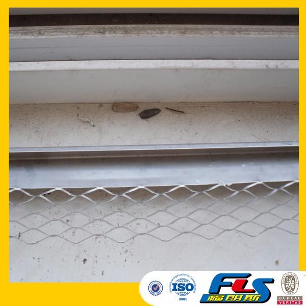 Galvanized Plaster Drywall Edging Corner Bead - Buy Drywall Metal Corner  Bead,Plaster Angle Bead,Plaster Wall Protection Corner Bead Product on