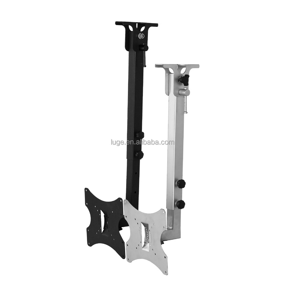 Vertical slide wall mount buy vertical slide wall mount - Vertical sliding tv mount ...