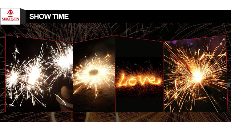 New Year Flameless Party City Champagne Bottle Sparklers Buy