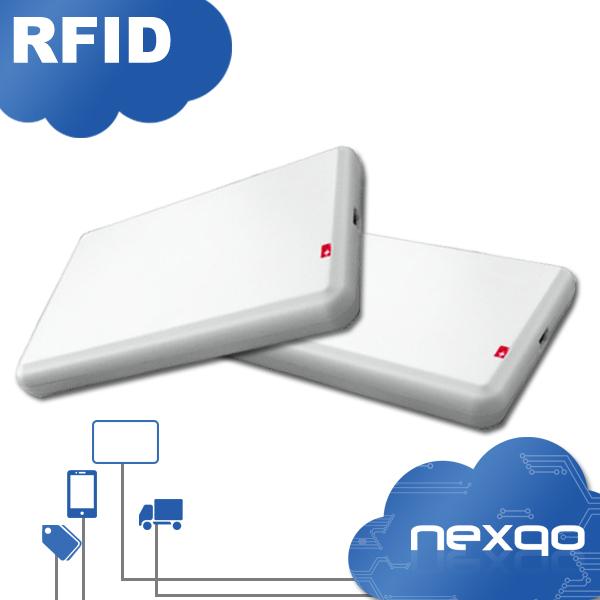 Desktop Mini Usb Uhf Rfid Reader With Sdk,Demo Software,User Manual And  Source Code - Buy Rfid Reader,Uhf Rfid Reader,Usb Uhf Rfid Reader Product  on