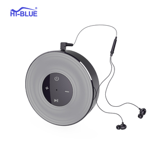 Bluetooth Audio Transmitter Receiver 2 in 1 Bluetooth 4.2 Transmitter for Speakers and Mobile Phones