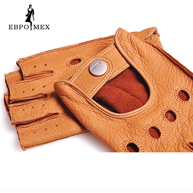 achetez en gros mitaines en cuir gants en ligne des grossistes mitaines en cuir gants chinois. Black Bedroom Furniture Sets. Home Design Ideas
