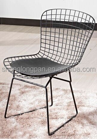Metal Mesh Chairs Wholesale, Mesh Chair Suppliers   Alibaba