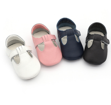 T-bar in pelle del bambino della ragazza infantile shoesadult <span class=keywords><strong>pattini</strong></span> di bambino unicorno <span class=keywords><strong>pattini</strong></span> di bambino