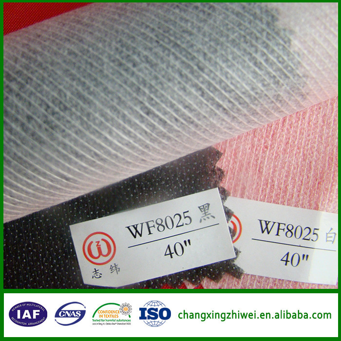 Best Sales Superior Best Band In China Color Fixer In Fabric Dyeing