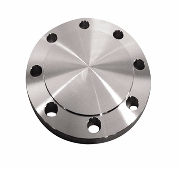 ansi cs ss stainless steel pipe flange din weld neck flange