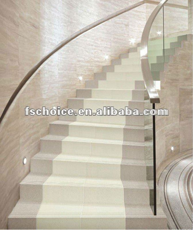 irregular shape floor tiles irregular shape floor tiles suppliers and at alibabacom