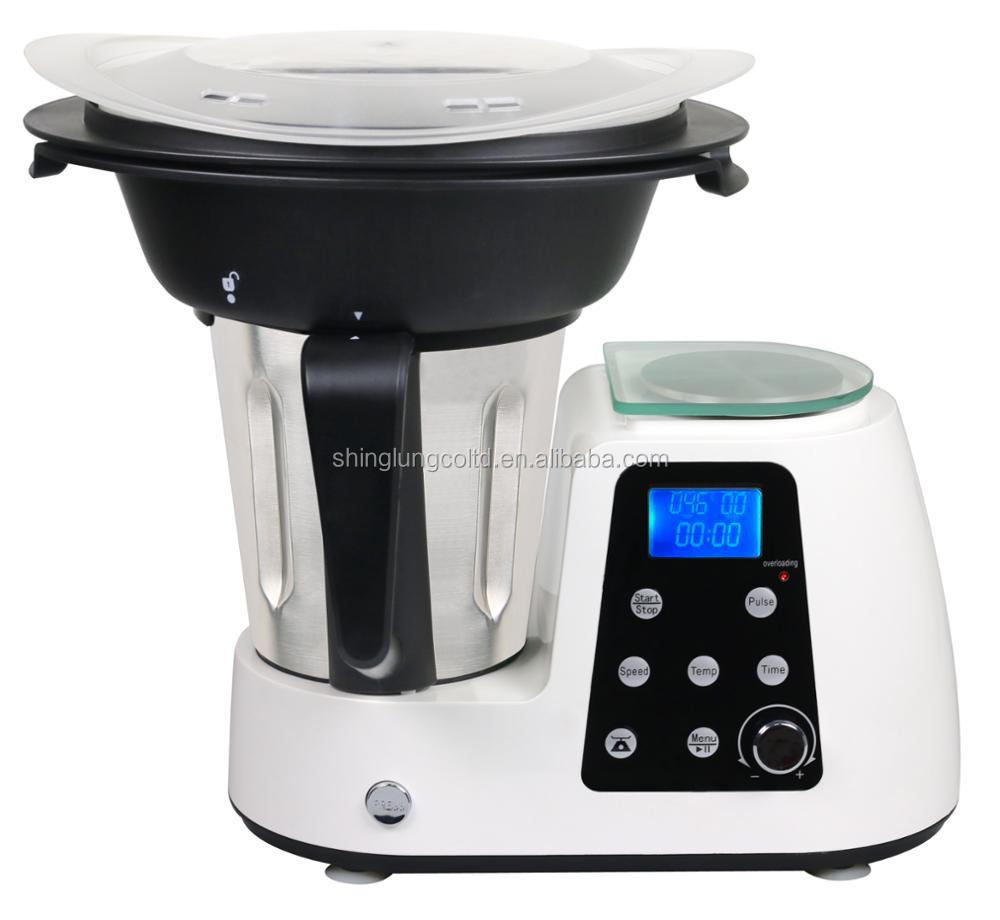 cooking robot, cooking robot suppliers and manufacturers at