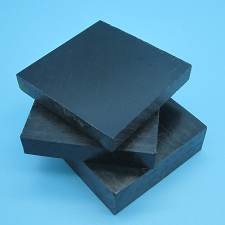 100mm Delrin Material Thick Delrin Sheet Buy Delrin