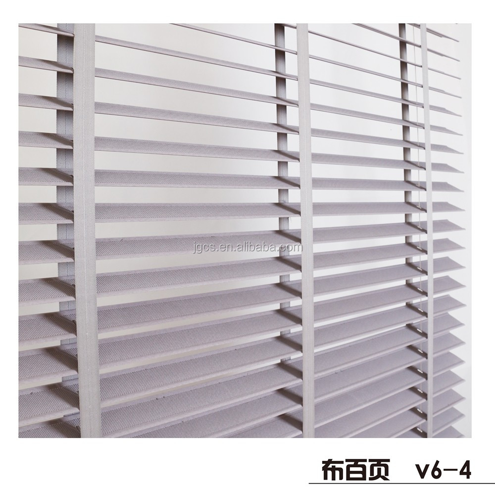 Pvc Strip Blinds Pvc Strip Blinds Suppliers And Manufacturers At Alibaba Com