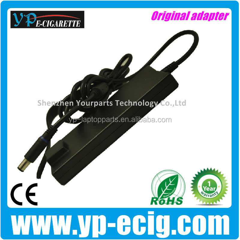 NEW Original Slim for DELL PA-3E 19.5V 4.62A 90W AC Power Charger