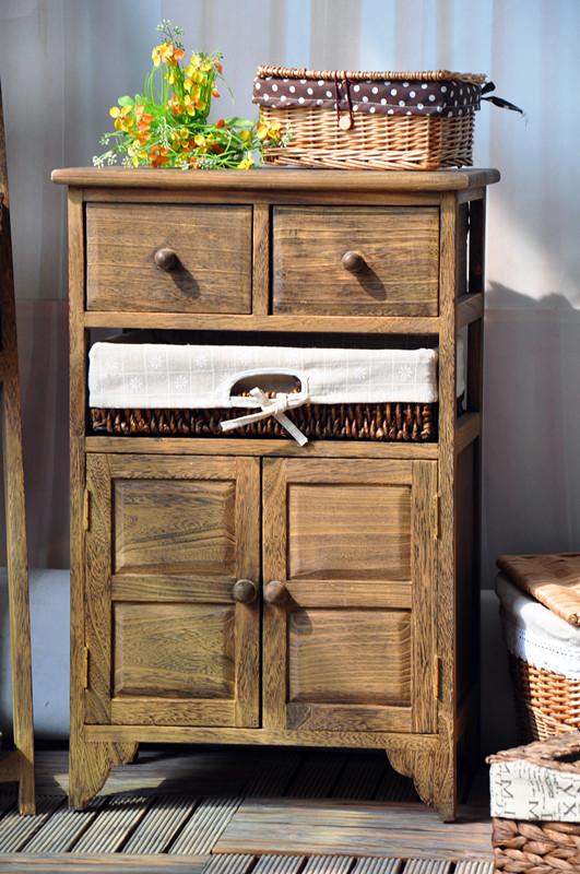 Venta al por mayor diseños de gabinetes para cocinas pequeñas-Compre ...