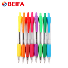 KB176600 Ningbo BEIFA best quality wholesale china school stationery ballpoint pen,high quality ballpoint pen