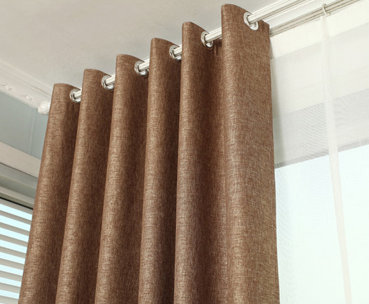 Motorized Flame Retardant Curtains For Hotel Room Curtain Buy Curtains For Hotel Room Flame