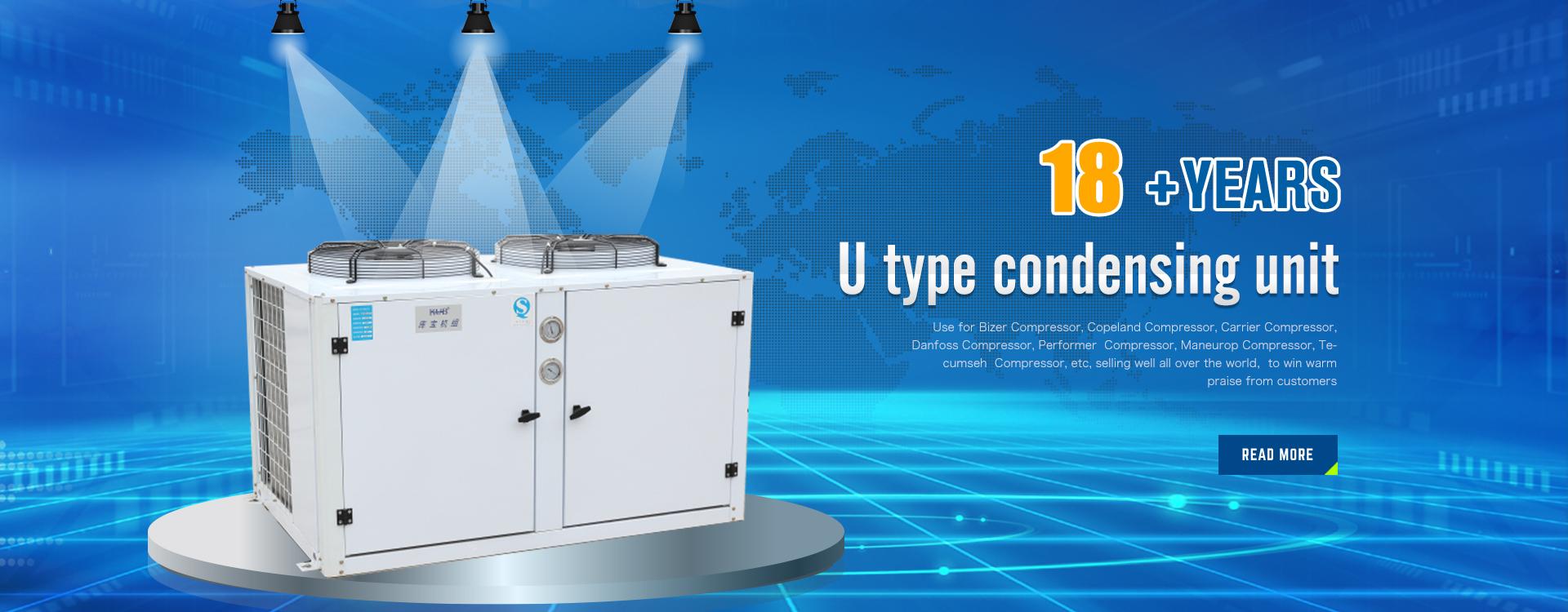 Caj4492y Tecumseh Price Refrigerator Compressor In India Buy Maneurop Electrical Drawing Shkubao1 Shkubao4 Shkubao3 Shkubao2