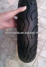 maxxis scooter tires 3.50-10