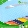 China supplier sales clothing wrapping paper buy wholesale from china