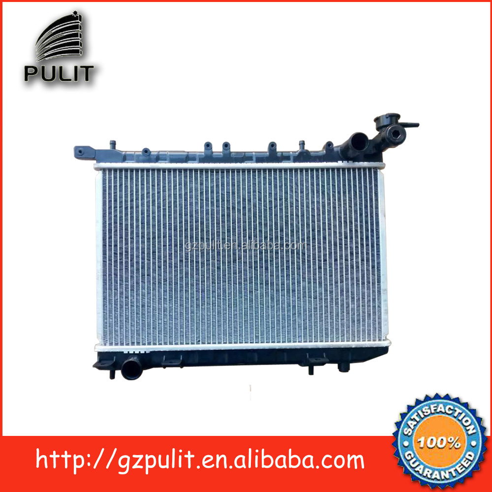 Nissan sunny radiator nissan sunny radiator suppliers and manufacturers at alibaba com