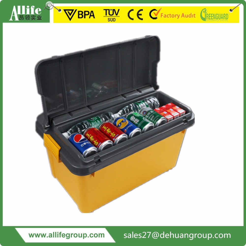 Top quality Car Trunk Storage Tool Boxes