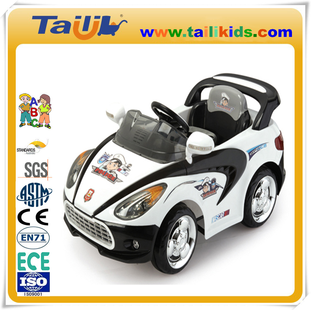 baby convertible electric car mini kid car for sale ece approval buy baby convertible electric carmini kid car for salesmart electric car with ece