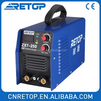 Электрический сварочный аппарат цены сварочный аппарат aurora overman 180 отзывы