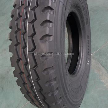 4.80 4.00 8 Tyre