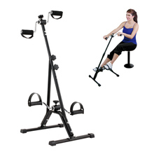 Bein gym ausrüstung <span class=keywords><strong>bike</strong></span> pedal mini trainer <span class=keywords><strong>arm</strong></span> bein pedal exerciser <span class=keywords><strong>bike</strong></span> gesundheit recovery exerciser