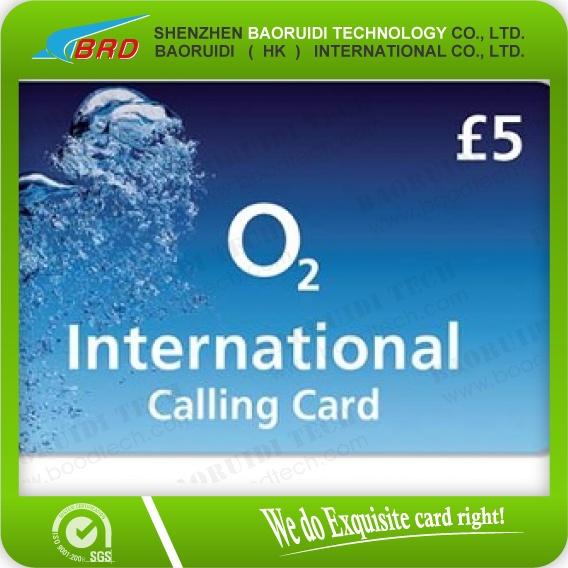 black international calling cards black international calling cards suppliers and manufacturers at alibabacom - International Calling Cards