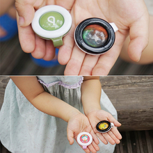 Popular product anti mosquito clip mosquito for baby anti mosquito with Eco-Friendly
