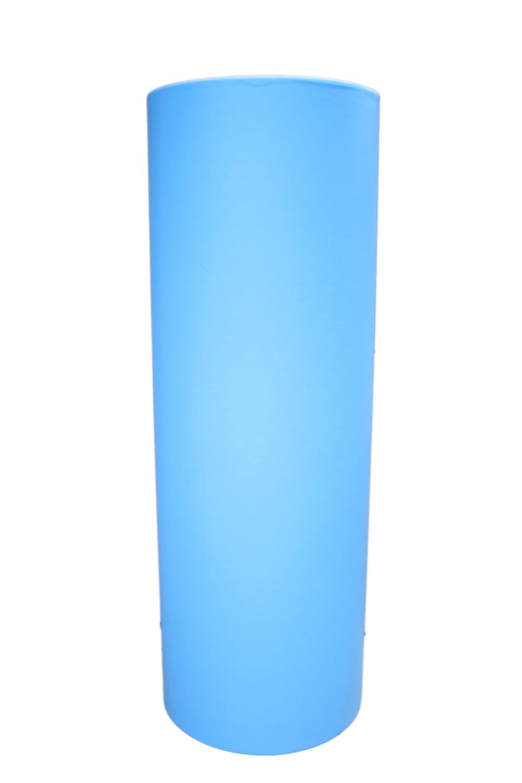 SH9035 высокая клей пескоструйная пленка/Пескоструйная маска/Пескоструйная трафарет для камня резьба SOMITAPE SH9035 Высокая клейкая пескоструйная пленка/Пескоструйная маска/Пескоструйный трафарет для резьбы по камню SOMITAPE