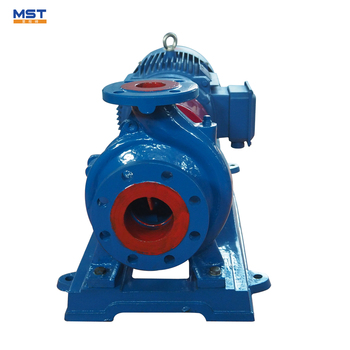 500 Gpm Water Pump 22kw Water Pump - Buy 500 Gpm Water Pump,22kw Water  Pump,Water Pump 22kw Product on Alibaba com