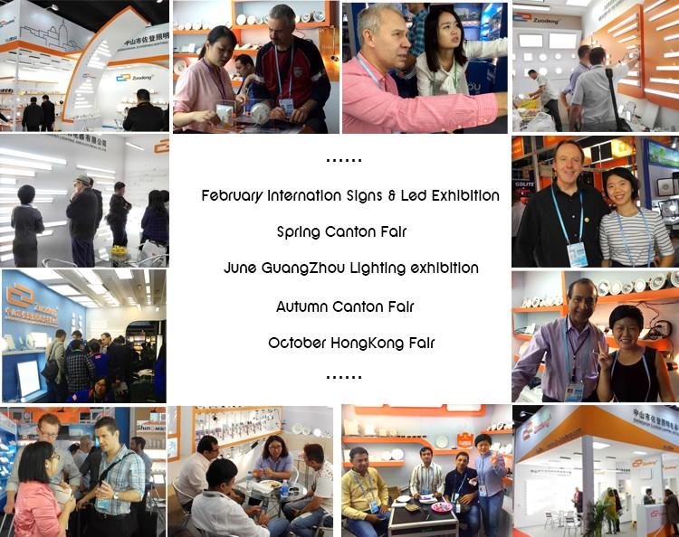 New 2016 Down Light 6inch Led Downlight 230v / Led Recessed Panel ...