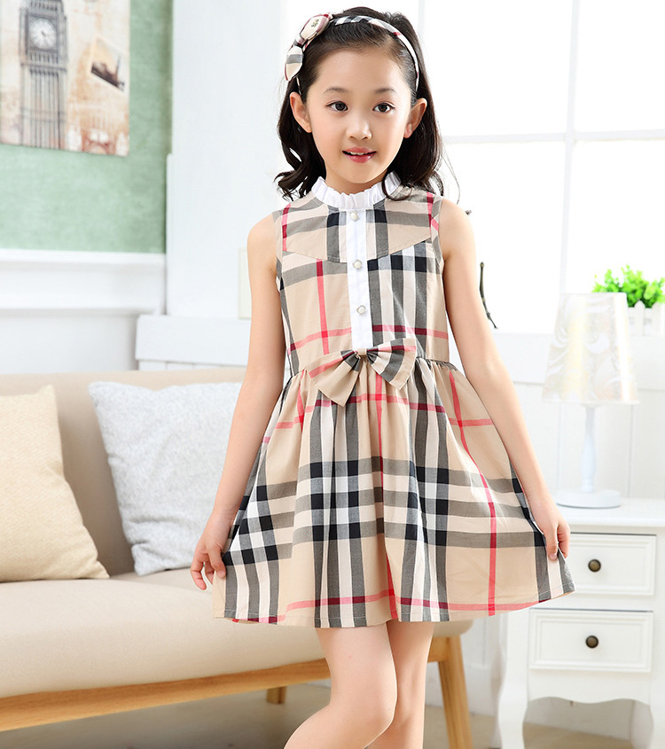 7749bde9cfb New Style Birthday Casual Dress 1 Year Baby Fashion Design Small Girls  Dress For 2 Year Old Girl Dress - Buy 2 Year Old Girl Dress,Casual Dress 1  Year ...