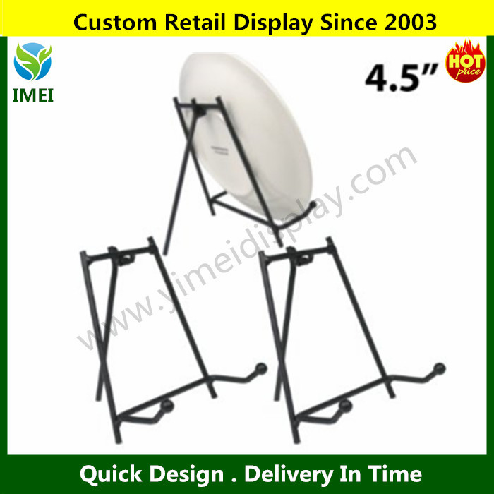 List Manufacturers of Wholesale Metal Plate Easels, Buy Wholesale ...