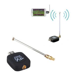 10MOONS USB DVB-T SUPER MINI DRIVERS FOR WINDOWS