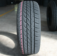 China Yatone Tyre High Quality PCR Small Car Tyre 185/70R14 Tyre
