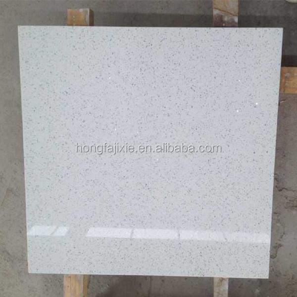 Unusual 13X13 Floor Tile Big 24X24 Ceiling Tiles Regular 2X2 Ceramic Floor Tile 2X4 Ceiling Tiles Cheap Young 2X4 Suspended Ceiling Tiles Orange3 X 12 Subway Tile Popular ..