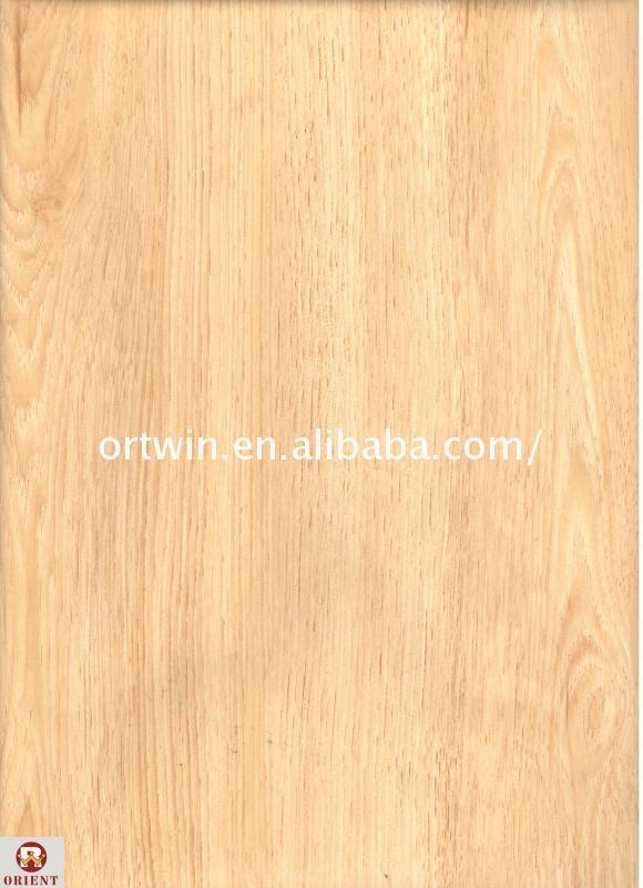 easy lock laminate flooring easy lock laminate flooring suppliers and at alibabacom