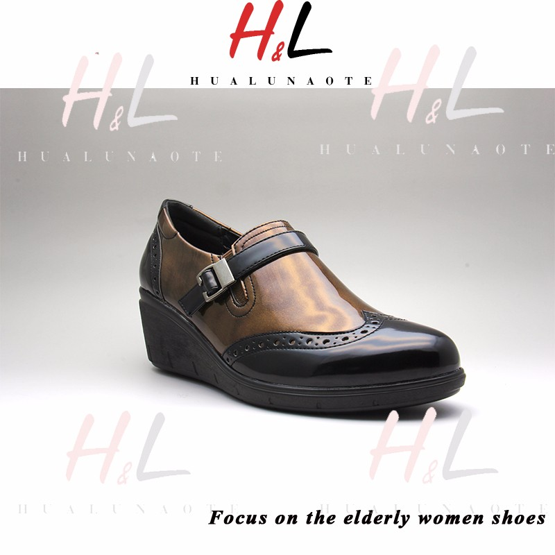 bootie design wenzhou ladies shoes free sample shoes for women
