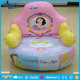 Princess series inflatable lazy sofa for your little girl