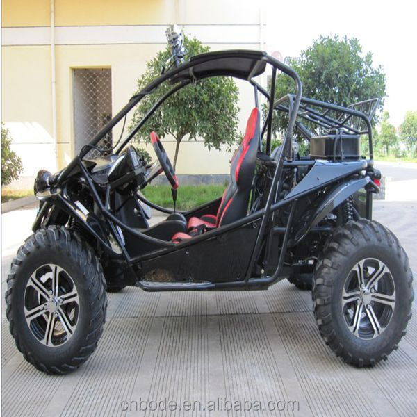 New 4x4 1100cc Road Legal Dune Buggy(mc-455)