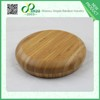 2015 new style popular wholesale bamboo tableware