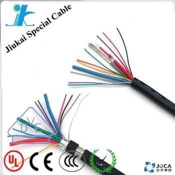 ipad wiring harness wiring block diagram GM Wiring Harness ipad wiring harness wiring diagram electrical harness ipad wiring harness