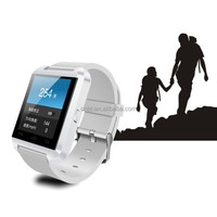 "1.4"" touch screen Smart Watch For all android Phone"