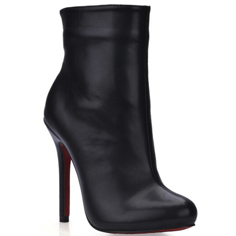 online store d0d47 f85ec Cheap Red Bottom Boots Sale, find Red Bottom Boots Sale ...