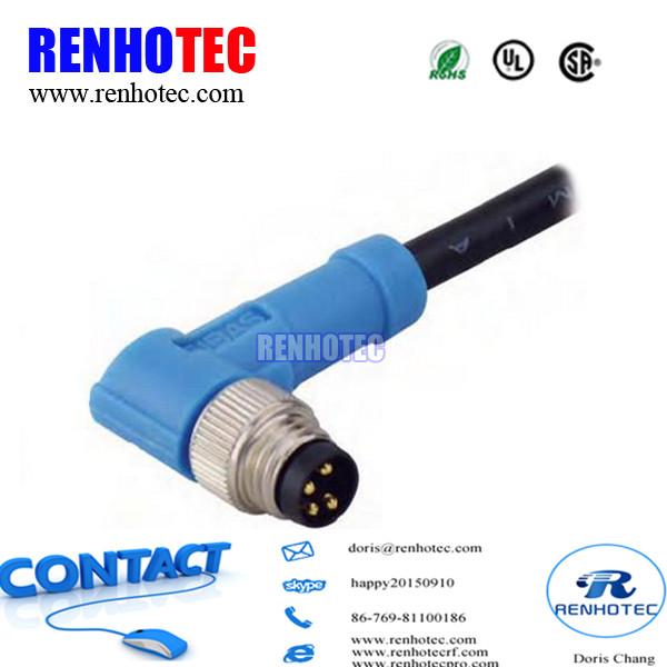 f41a25e5c6ca China casting plug wholesale 🇨🇳 - Alibaba