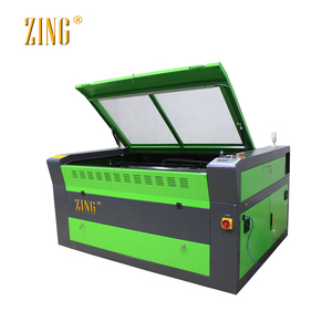 laser glass drawing graphic machine, laser glass engraving machine promotion price