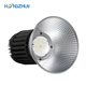 new products 120 watt 150 watt ip65 outdoor canopy led high bay light cover gas station