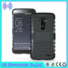 Alibaba Express Dropshipping Holster For Galaxy S4 Active I9295